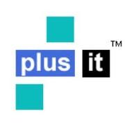 Компания +IT предлагает создание сайта