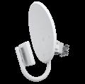 Антенна Ubiquiti NanoBridge M9