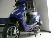 МотоСервис-скутера,  квадроциклы,  мопеды.