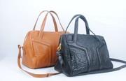 Новые сумки YSL и 1:1 качество