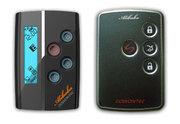 автосигнализация Alibaba ST-800,  ST-960,  Kopel,  Smarton