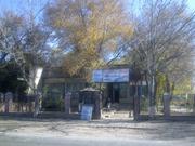 Продам кафе Голубой Дунай,  Аксукент, с.Манкент