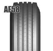 Шины на автобус 315.80R22.5 (рулевая) Aufine