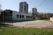 земельный участок в г. Шымкент