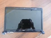 Запчасти на ноутбук Acer Aspire 4736G