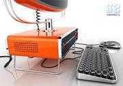 Эффективная компьютерная помощь