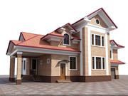 Архитектурa и дизайн