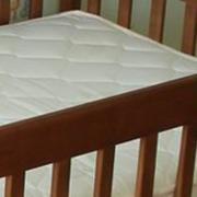 Матрасики в манежи и детские кроватки