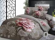Роскошное постельное белье!