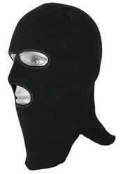 спец маски для служащих принимаем заказы