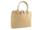 Итальянские сумки из натуральной кожи