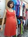 одежда для кормящих и беременных женщин
