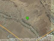 Продам 8-сотовый земельный участок в Шымкенте (р-н Таскен)