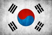 Репетитор корейского языка в Шымкенте