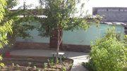 Обменяю или продам дом в г.Шымкент на кв-ры или коммерческую недвиж