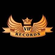 Организация праздников с «VIP Records» в Шымкенте