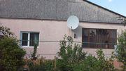 Продам дом в Шымкенте благоустроенный