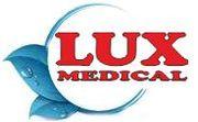 Медицинское оборудование,  инструментарий и мебель мед учреждений