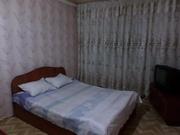 Квартира посуточно в центре