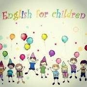Английский для детей,  школьников и взрослых Шымкент