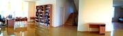 срочно! 3 этажный дом 7 соток 430 кв м современной планировки