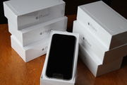 Apple  IPhone 6 plus.IPhone 6,  LG G3,  галактика S5, Note,  4, HTC ONE