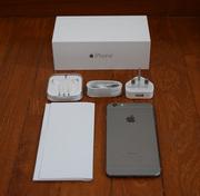 Оптовая торговля в розницу Iphone 6 Plus,  IPhone 6,  HTC M8,  Samsung S5
