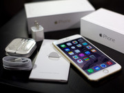 Оптовая торговля в розницу Iphone 6 Plus 128GB, IPhone 64GB 6,  HTC M8,