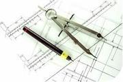 Проектирование газоснабжения и котельных,  ГНС,  СУГ,  отопления
