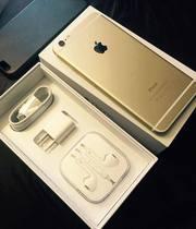 оптом и в розницу  Новый Apple Iphone 6 и Samsung S6, Macbook разблокир