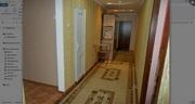 Продаётся трехкомнатная квартира по улице Байтурсынова