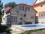 Продам шикарный дом в центре