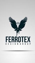 Ferrotex Design Group