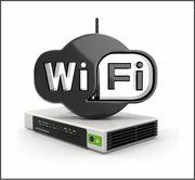 Установка настройка и обслуживание сетей,  ИТ-Аутсорсинг Шымкент
