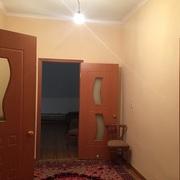 Продам 5комн.дом в черте города все коммуникации,  имеются хоз.постройк