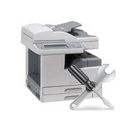 Ремонт принтеров и любой офисной техники,  ИТ-Аутсорсинг Шымкент