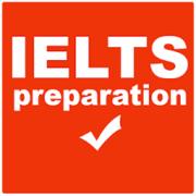 Best IELTS center