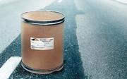 Битумно-резиновая мастика «БРИТ»-БР-Т-75 (дорожная)