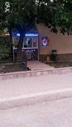 продам бутик по ул. Тауке хана