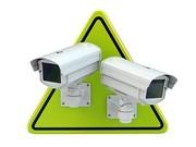 Системы видеонаблюдения в Шымкенте