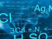 Курсы по химии и физике в Шымкенте