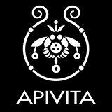 Греческая косметика.  Apivita ,  KORRES , Oraisma. FrezyDerm
