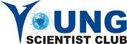 Курсы репетиторства по физике и химии в Шымкенте