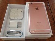 iPhone 6S 128 гигабайтный разблокирована новый оригинальный