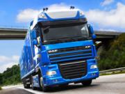 Грузоперевозки,  перевозка грузов. Компания ТОО Кыран Темир