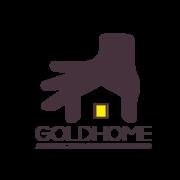 Дизайн интерьера,  Архитектурное проектирование от Goldhome