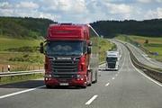 Международные грузоперевозки авто- и ж.д.транспортом из/в Шимкента