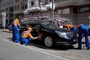 требуется менеджер по продажам услуг ручной полировки автомобилей