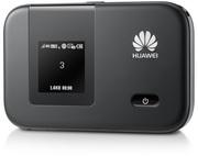 Прошивка, разблокировка модемов роутеров Алтел, ZTE, Huawei, Altel, Самсунг