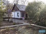 Дача 36 кв.м,  Шымкент , площадь участка 5 соток,  требует косметиче